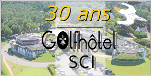 compet golfhotel sci 30 ans