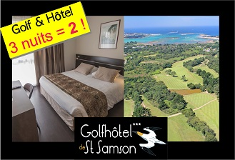 3=2_golf_et_hotel