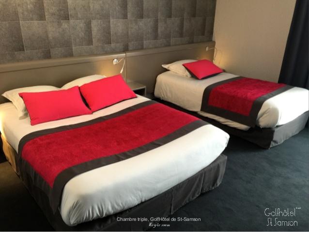 chambres-triples-golfhotel-de-st-samson-triple-rooms-chambres-familiales-au-coeur-de-la-cte-de-granit-rose-4-638