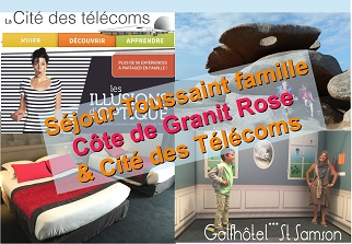 cite_telecoms_cote_granit_rose_golfhotel