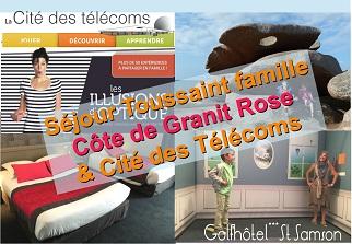 cite_telecoms_cote_granit_rose_golfhotel