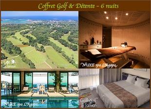 coffret_golf_detente_golfhotel_st_samson