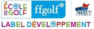 Label développement École de golf St-Samson