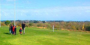 ecole_golf_st_samson