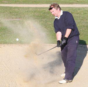 golf-perfectionnement