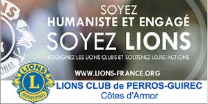 compet lions club golf de st samson