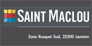 competition golf st samson magasin saint maclou lannion
