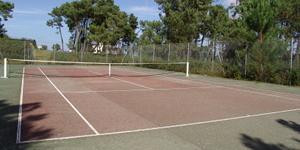 tennis golfhotel