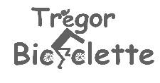 tregor bicyclette logo