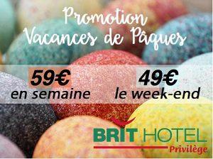 vacances_paques_brit_hotel