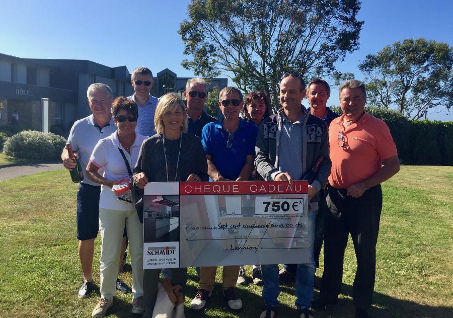 competition golf st samson schmidt